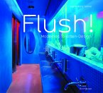 Flush! Modernes Toiletten-Design