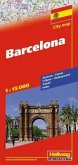 Barcelona; Barcelone