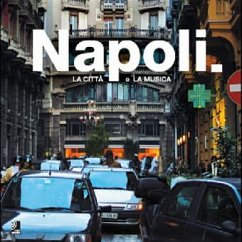 Napoli (Earbook)