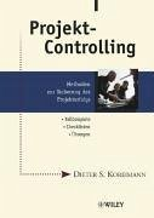 Projekt-Controlling