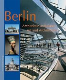 Berlin - Architektur und Kunst - Art and Architecture