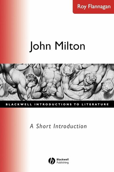 an introduction to the literature by milton An introduction to ethnic conflict milton j milton esman explores the origins of ethnic himself contributed with distinction to the literature over a.