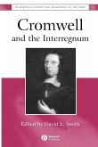 Cromwell and Interregnum