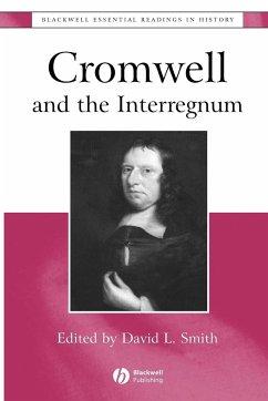 Cromwell and Interregnum - Smith