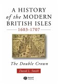 History of the Modern British Isles