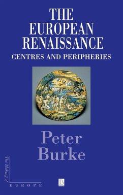European Renaissance - Burke