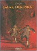 Isaak, der Pirat