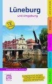 Lüneburg und Umgebung