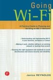 Going Wi-Fi