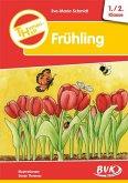 Themenheft Frühling 1. /2. Klasse