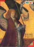KirchenSchätze, 2 Bde.