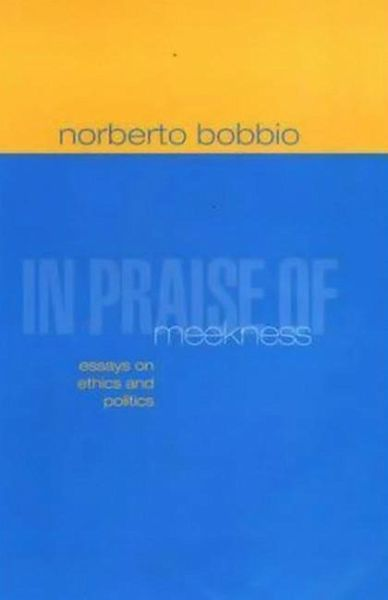 Bitter Greens Essays ON Food Politics AND Ethnicity From THE Imperial ...