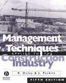 Management Tech Applied to Construct 5e