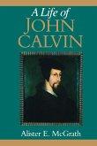 Life Of John Calvin