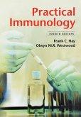 Practical Immunology 4e