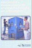 Assessment - Voraussetzung für erfolgreiche Teilhabe am Arbeitsleben