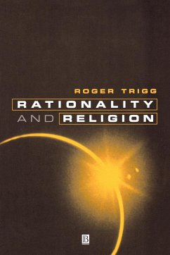 Rationality and Religion - Trigg, Roger