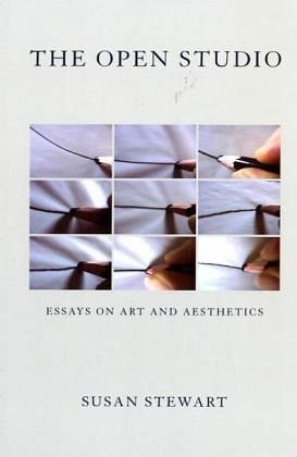 aesthetics art essay open studio Visual arts paintings art - expressionism essay on abstract expressionism - abstract expressionism is making its comeback within the art world.