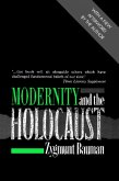 Modernity and the Holocaust