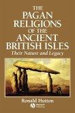 Pagan Religions Ancient British