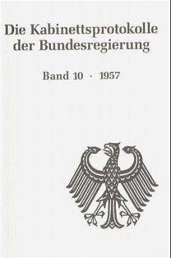 1957 - Weber, Hartmut (Hrsg.)