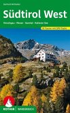 Südtirol West