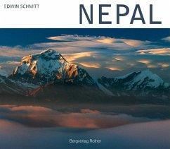 Nepal - Schmitt, Edwin
