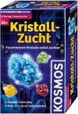 Kosmos 65902 - Kristall-Zucht, Mitbring-Experimente