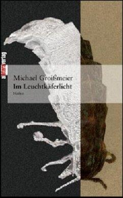 Im Leuchtkäferlicht - Groißmeier, Michael