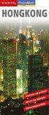 FlexiMap Hongkong