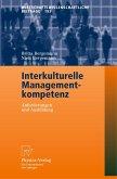 Interkulturelle Managementkompetenz