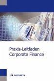 Praxis-Leitfaden Corparate Finance