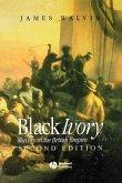 Black Ivory 2e