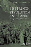 French Revolution Empire