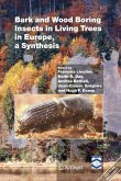 Bark and Wood Boring Insects in Living Trees in Europe, a Synthesis