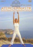Atemgymnastik - Stress-Abbau mit meditativer Atmung