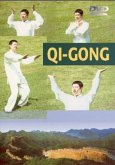 Qi Gong. DVD-Video