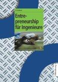 Entrepreneurship für Ingenieure