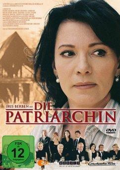 Die Patriarchin - Keine Informationen