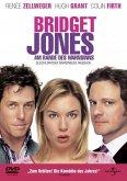 Bridget Jones - Am Rande des Wahnsinns, DVD