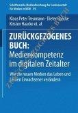 Medienkompetenz im digitalen Zeitalter