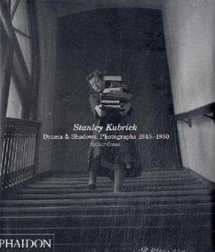 Stanley Kubrick - Crone, Rainer F.; Schaesberg, Petrus; Stosch, Alexandra