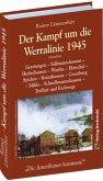 Der Kampf um die Werralinie im April 1945 zwischen Gerstungen und Treffurt