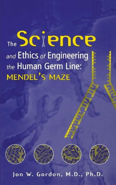 genetic engineering and human enhancement the downside to perfection Kozubek is the author of modern prometheus: editing the human genome with  crispr-cas9  crispr-cas9, the new gene modification tool, which has been   an ideal model or a more perfect form, but instead is a work of tinkering   often, you don't get an advantage without risking a disadvantage.