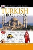 Turkish Phrase Book