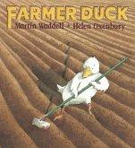Farmer Duck