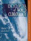 Encyclopedia of World Climatology