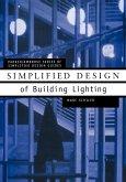 Simplified Design Building Lighting