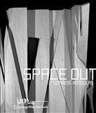 Space Out - Kotoulas, Sotirios