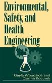 ESH Engineering